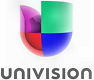 Univision Deportes Launches Sports Radio Network