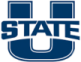 USU Taps KZNS as New Flagship for Aggie Athletics