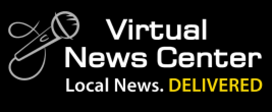 Virtual News Center