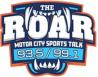The ROAR, Motor City Sports Talk 93.5 FM and 99.1 FM