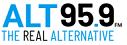 W240CB-FM