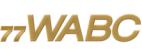 WABC-AM