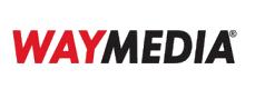 WAY Media