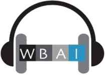 WBAI-FM