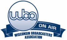 Wisconsin Broadcasters Association