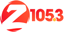 WBZY-FM
