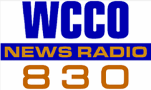 WCCO/Minneapolis