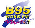 WDKB-FM