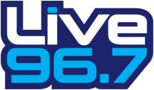 WDLD-FM