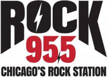 Rock 95 Five