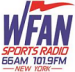 WFAN/New York