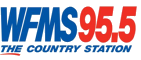 WFMS-FM