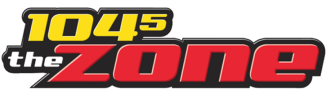 WGFX-FM