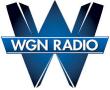 WGN/Chicago