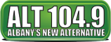 Pamal Broadcasting Launches ALT104.9 in Albany NY