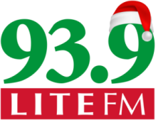 Christmas Music Station.Iheartmedia Chicago Debuts Christmas Music Station