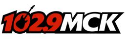 WMCK-FM