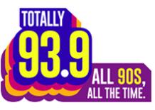 WMIA-FM