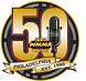 WMMR-FM