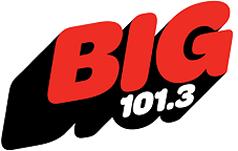 WNBH-FM