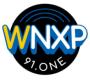 WNXP-FM