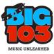 Big 103