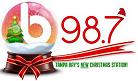WPBB-FM