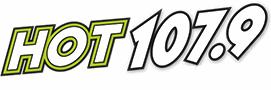 WPFM-FM