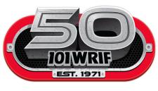 WRIF-FM/Detroit