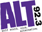 Cumulus Launches ''ALT 92.3 FM'' in New Orleans