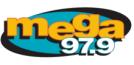 WSKQ-FM (Mega 97.9 FM)