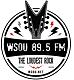 WSOU-FM