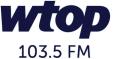 WTOP-FM