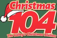 Christmas 104