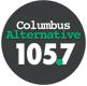 The New Columbus Alternative 105.7