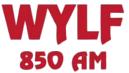 WYLF-AM