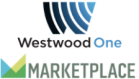 Marketplace and Westwood One