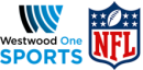 Westwood One and NFL