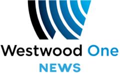 Westwood One News