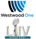 Westwood One Super Bowl LIV