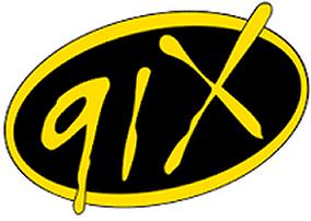 XTRA-FM