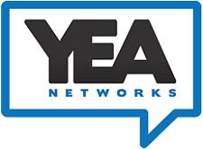 YEA Networks