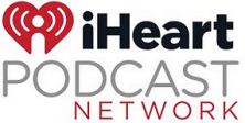 iHeartMedia Podcast Network