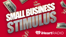 iHeartMedia Stimulus