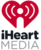 Image result for nielsen ppm iheartmedia