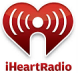 SpokenEditions Now Available on iHeartRadio