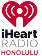 iHeartRadio Honolulu