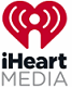 iHeartMedia and FOX Create ''Smart A/V Audiences''