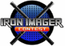 Iron Imager Contest 2018 Announces Call for Entries