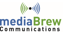 mediaBrew Communications